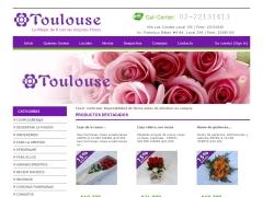 floreriatoulouse_cl