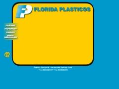 floridaplasticos_cl
