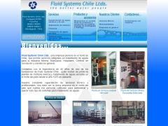 fluidsystemschile_cl