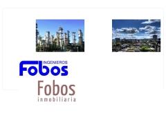 fobos_cl