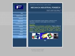 fonsecahnos_cl