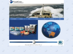 foodcorp_cl
