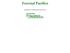 forestalpacifico_cl