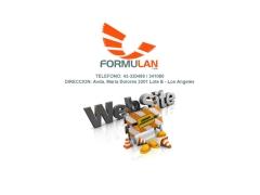 formulan_cl