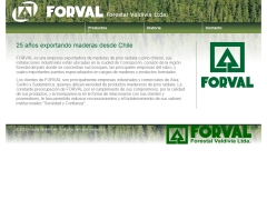 forval_cl