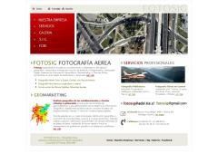 fotosig_cl