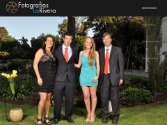 fotoslarivera_cl