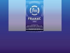 framac_cl