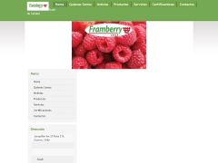 framberry_cl