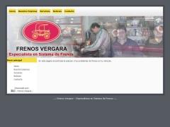 frenosvergara_cl