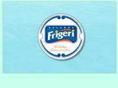 frigeri_cl