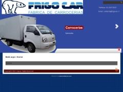 frigocar_cl
