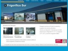 frigorificosur_cl