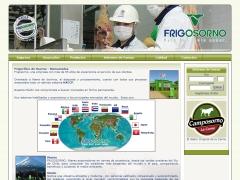 frigosorno_cl