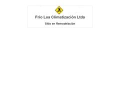 frioloa_cl