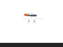 frontier_cl