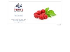 frule_com