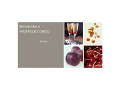 frutasdecurico_cl