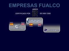 fualco_cl