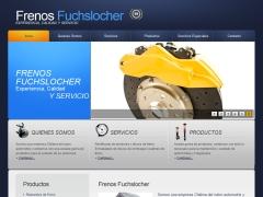 fuchslocher_cl