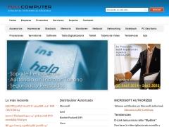 fullcomputer_cl