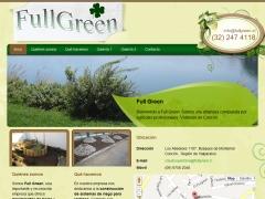 fullgreen_cl