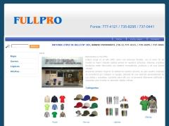 fullpro_cl