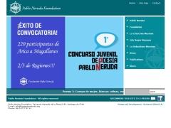 fundacionneruda_org