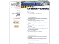 fundacionvalparaiso_org