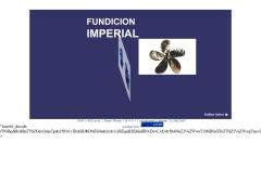 fundicionimperial_cl