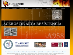 fundinox_cl