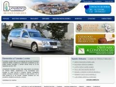 funeraleslourdes_cl