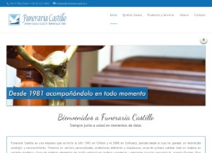 funeraria-castillo_cl