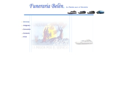 funerariabelen_com