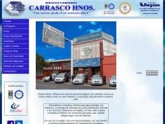 funerariacarrasco_cl