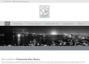 funerariadonbosco_cl