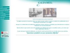 funerariagaldames_cl