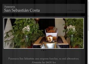 funerariasansebastiancosta_cl