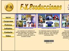 fxproducciones_cl