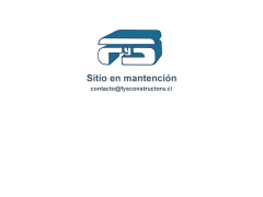 fysconstructora_cl