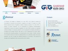 gabemar_cl
