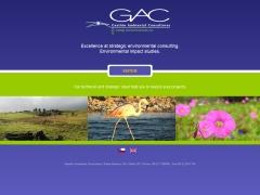 gac_cl