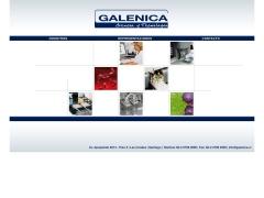 galenica_cl
