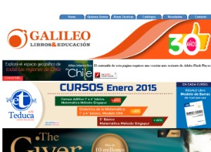 galileolibros_cl