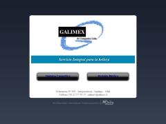 galimex_cl