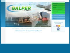 galper_cl
