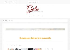galu_cl