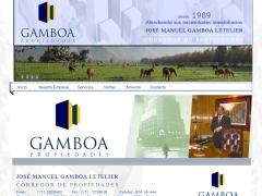 gamboapropiedades_cl