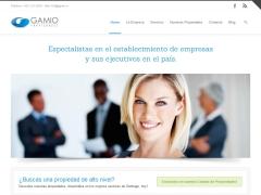 gamiopropiedades_com