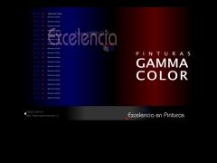 gammacolor_cl